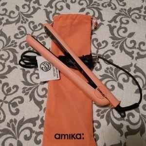 Amika Strand Perfect Ceramic Styler